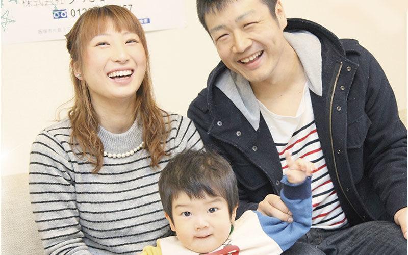 平成28年4月【飯塚市M様】