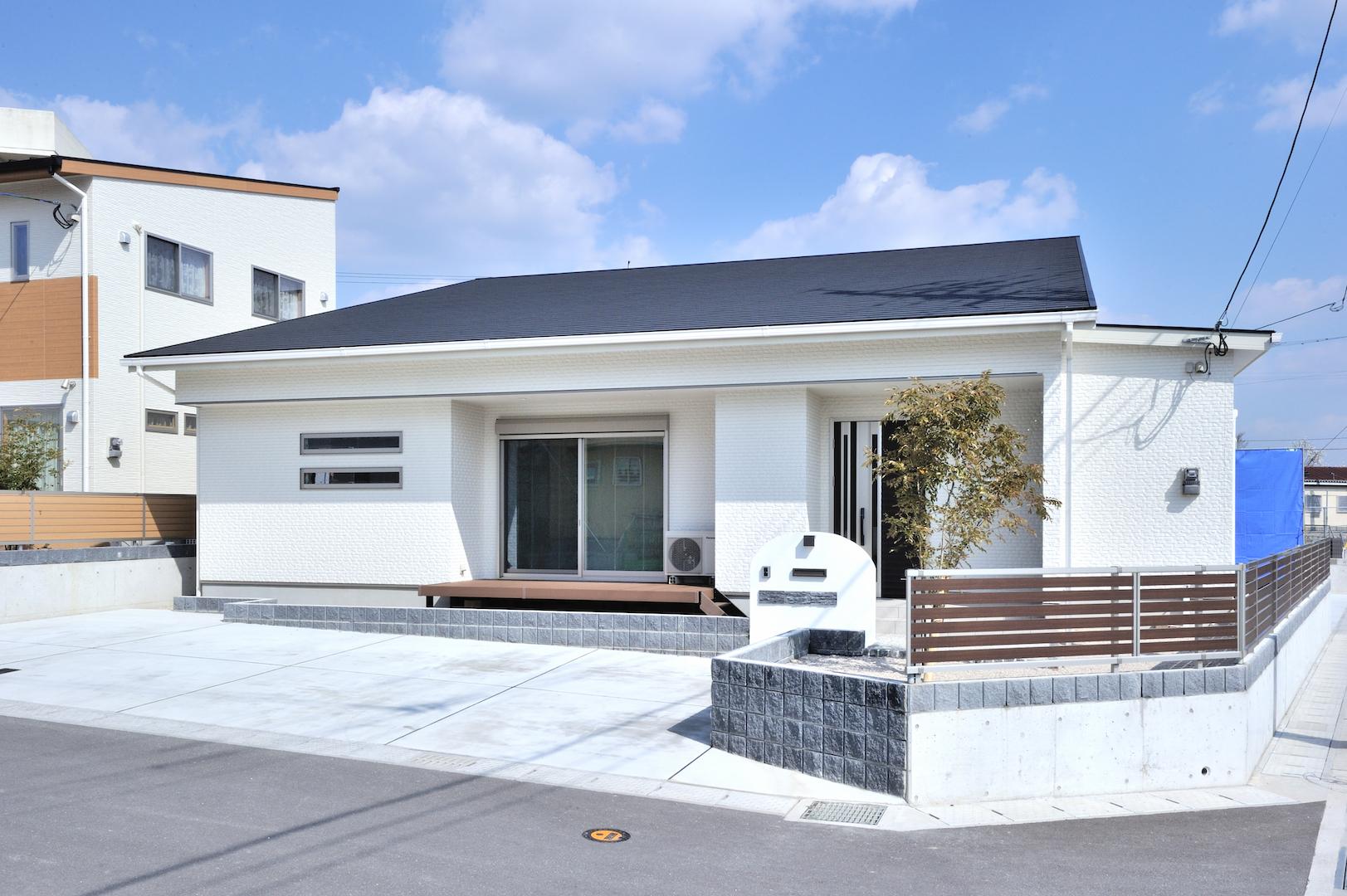 【日本に建っている家の多くは、構造計算がされていない!?】