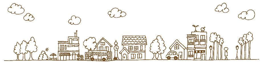 【理想の土地探しのために、大切な視点♪】】 イメージ
