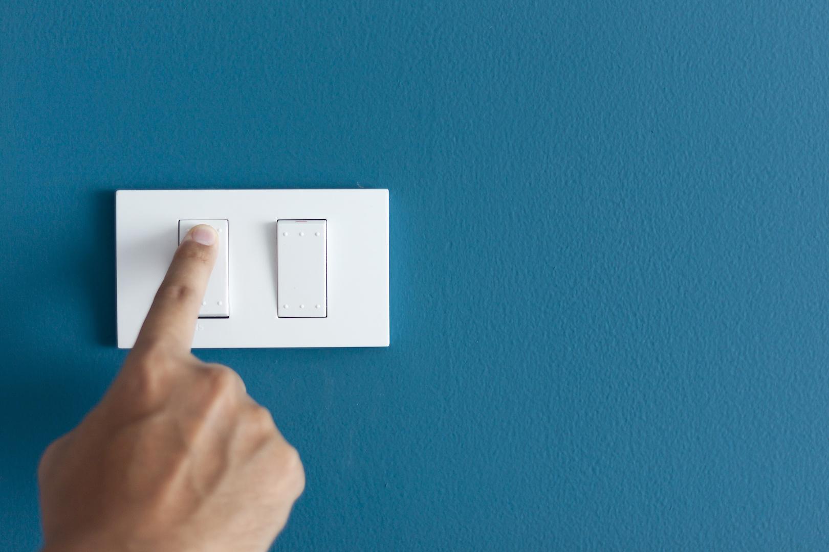 【意外な盲点!?お家づくりにおけるスイッチと照明の話】