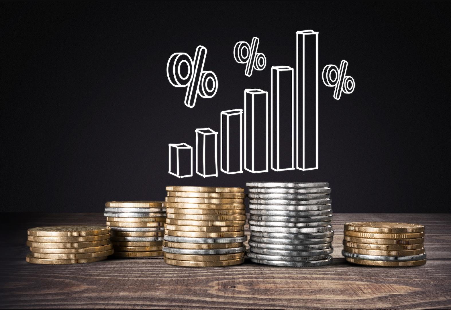 変動金利と固定金利はどちらを選ぶ?