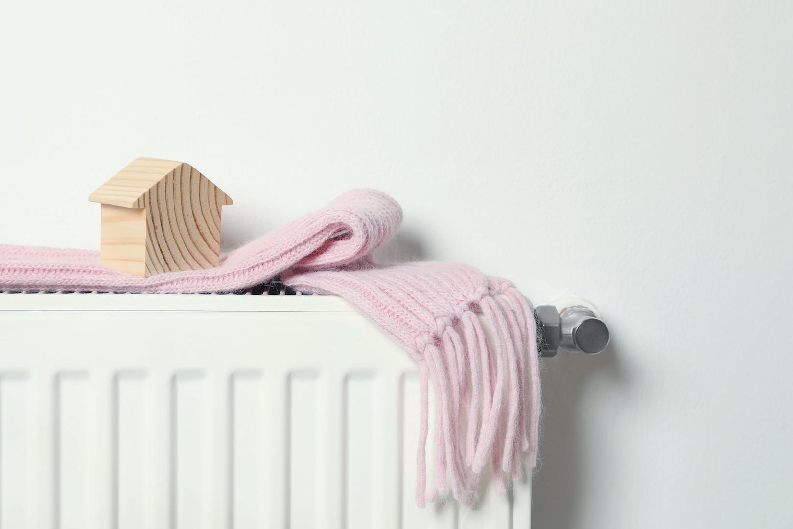 【暖かいお家をつくるために ~その1~】