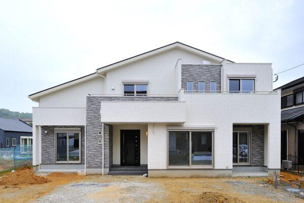 家づくりの資金計画に関わるFPの特徴