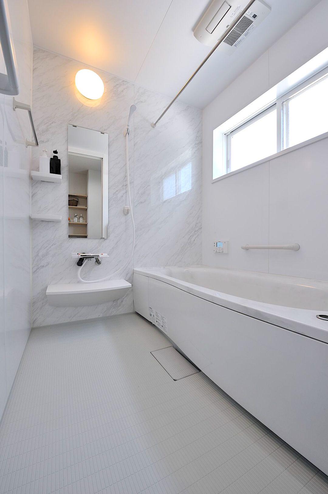 【便利な浴室乾燥機に潜む、意外なデメリットとは?】