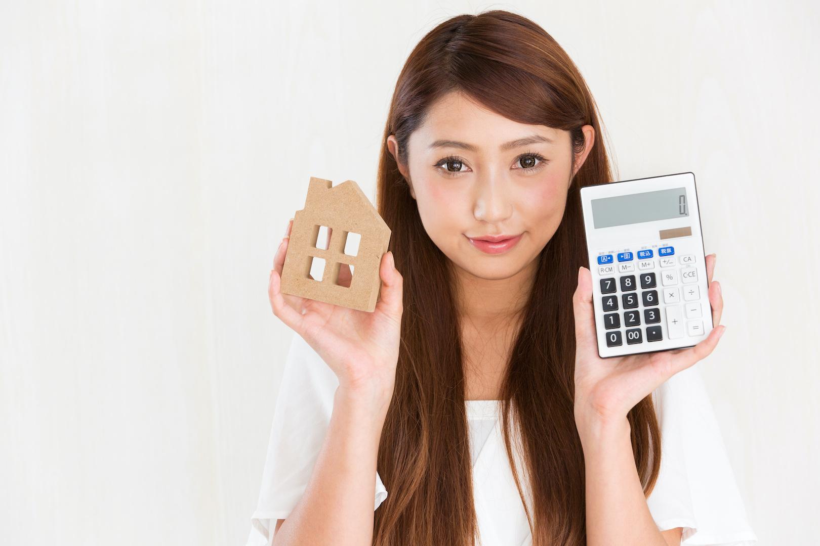【住宅ローンの金利は変動金利と固定金利のどちらにする?~その2~】