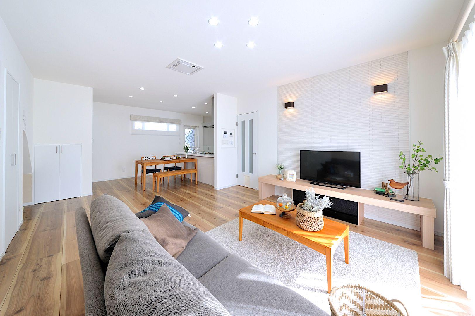 【家具やインテリアは、いつ頃購入をすすめると良い?】