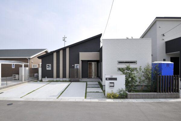 飯塚市のお得な家づくりに関わる補助金をご紹介 平屋のモデルハウス