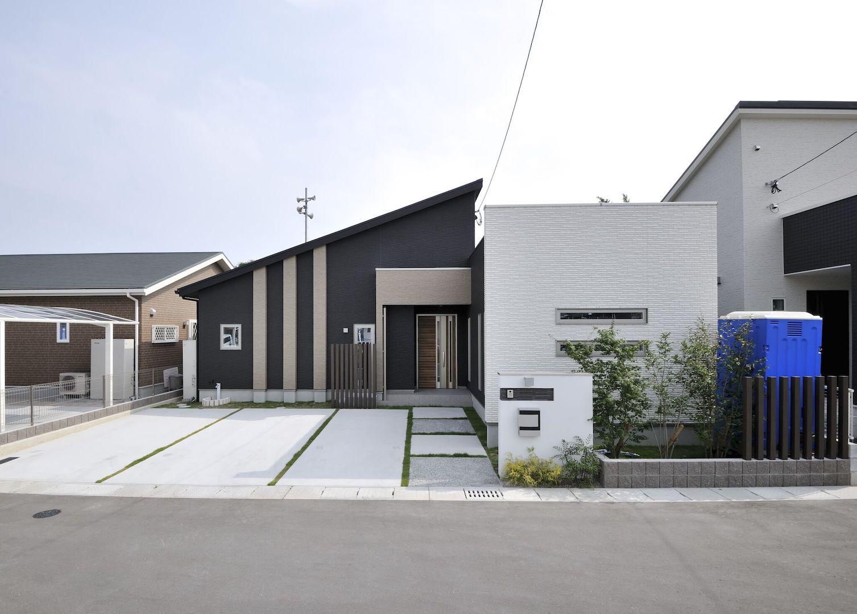 【飯塚市のお得な家づくりに関わる補助金をご紹介♪】