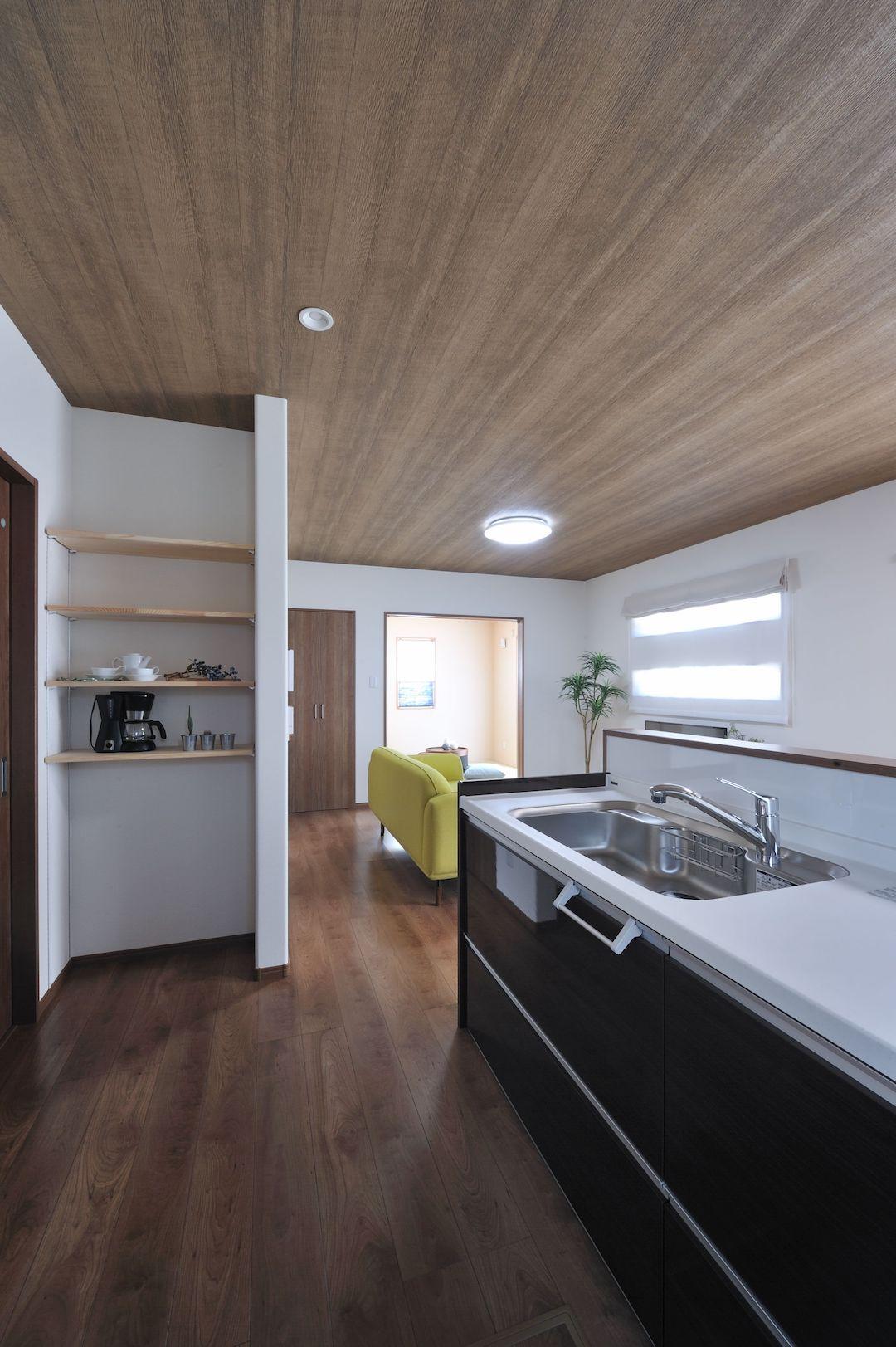 【今のお家をもっと住みやすく!ナカジマ建設のリフォーム~その1~】