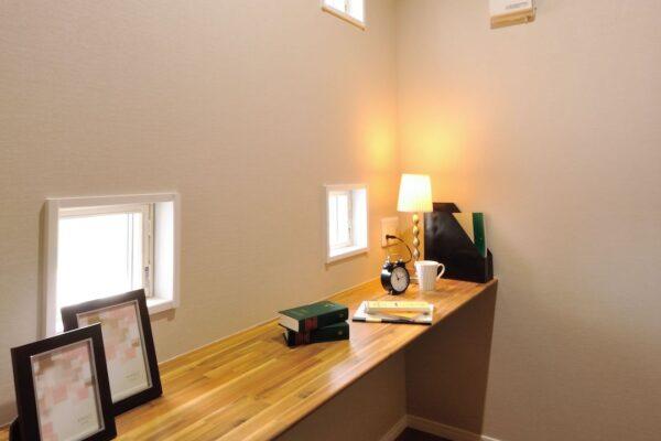 ナカジマ建設のリフォーム提案【その①】 おしゃれなお部屋