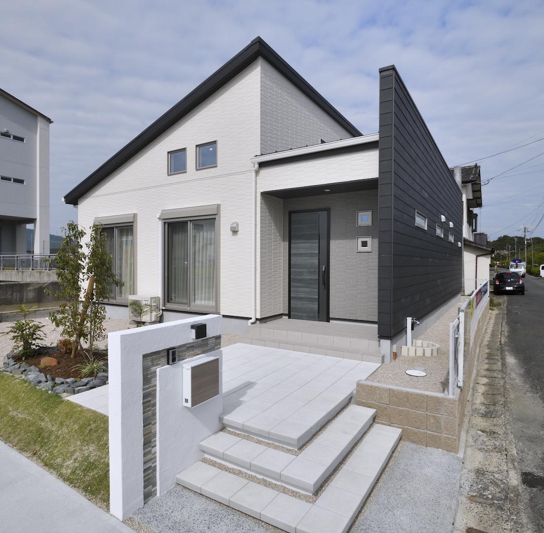 【ナカジマ建設おすすめエリアを紹介♪~飯塚市平恒~】