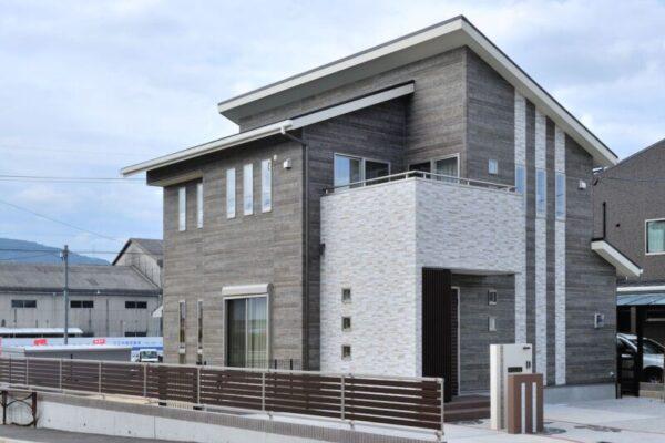 2021年4月より、改正建築物省エネ法が施行! 嘉麻市