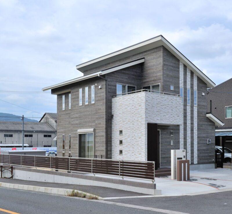 【2021年4月より、改正建築物省エネ法が施行♪その基準を超えた家づくりへ!】