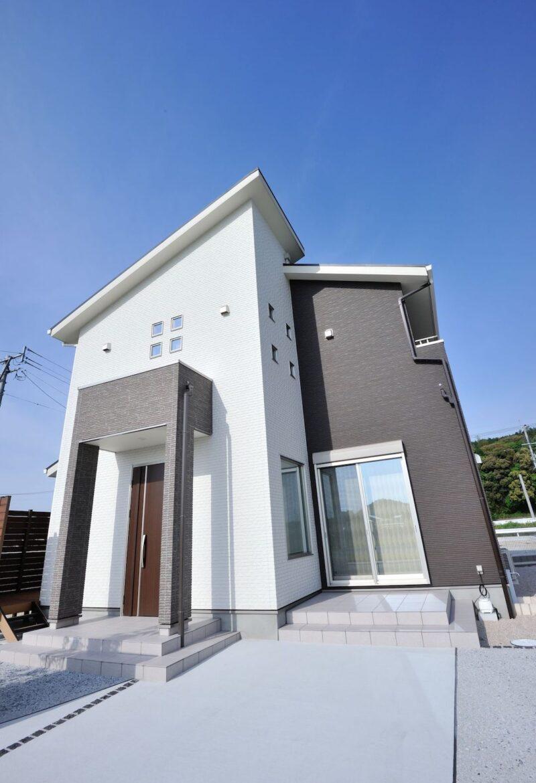 【もっと、熊本地震から学ぶ!本当に地震に強い家づくりとは…?Part.2】