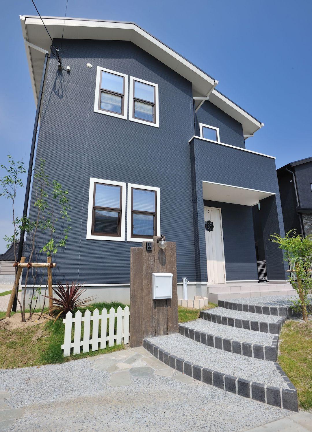 火災に強い家を建てるために知っておきたい、火災保険の話